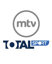 mtv tv opas Lappeenranta